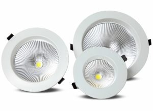 LED Light Supplier