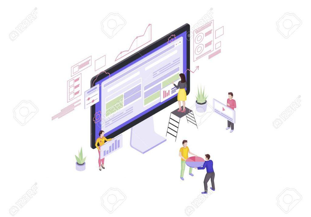 Website Builder Tutorial