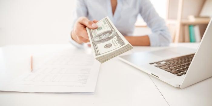 Singapore Business Loan Moneylender