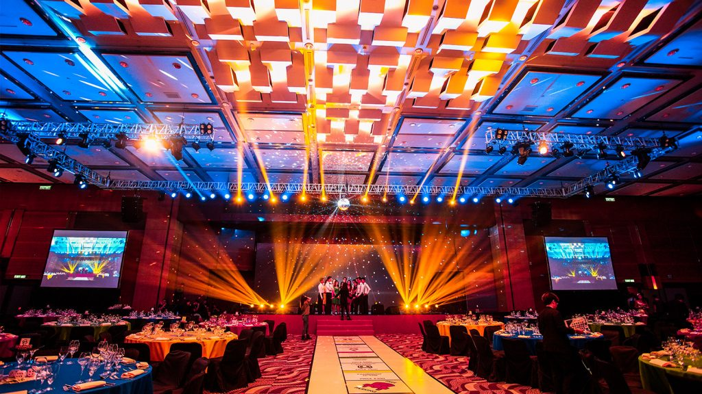projector rental hk