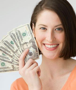 Cooperative Loan