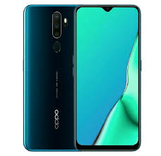 Oppo Mobile Phones - Awesome Looks And Redefined Features