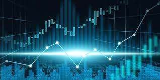 Cryptocurrency online trading