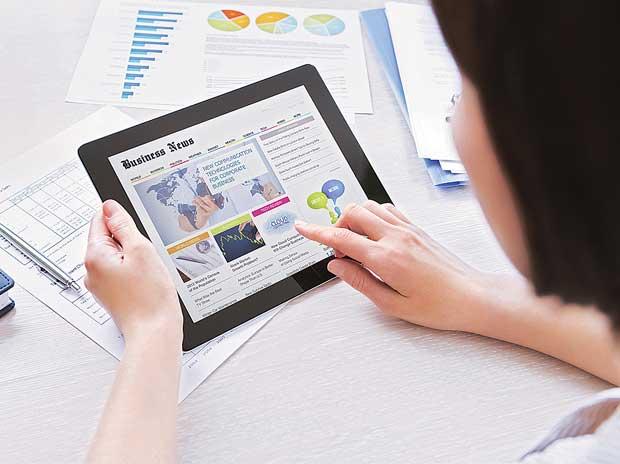 web news forum